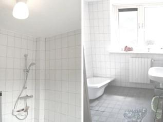 Projectkeukens - Sanitair opknappen ...